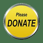 Donate photo
