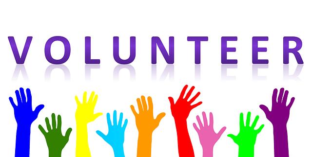 Healing Beacon Foundation volunteering program