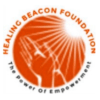 Healing Beacon Foundation Logo